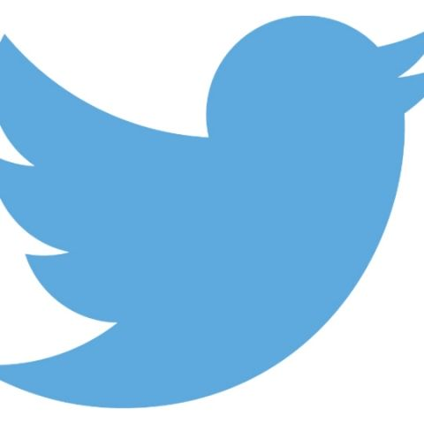 Twitter CEO Jack Dorsey considering support for editable Tweets