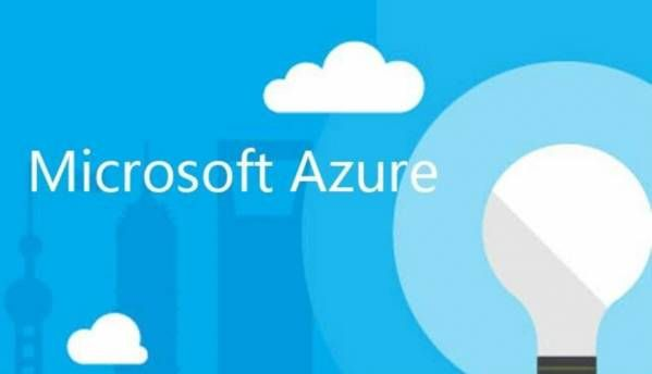 Microsoft launches Azure Stack for India