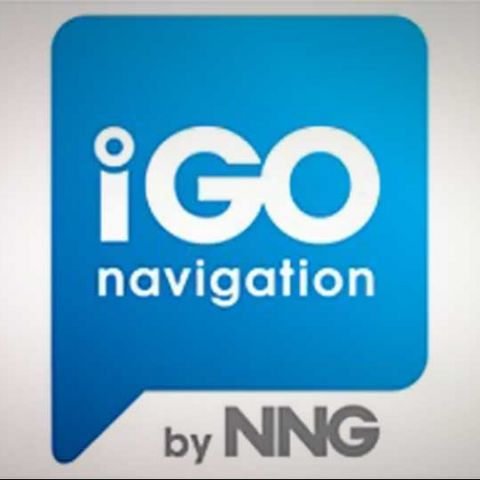 NNG and ANS launch a new personal navigation device for India