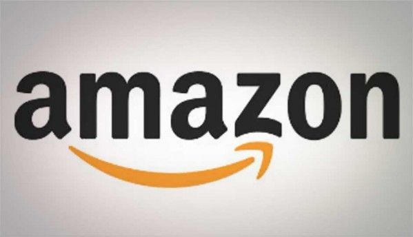 Amazon still seeking Indian connect for Kindle e-book readers