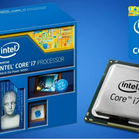 How overclocking can help you get more performance from a desktop processor