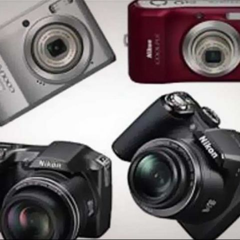 eBay kicks off Lowest Price Challenge for cameras, lives up to the hype