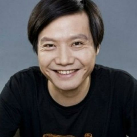 Xiaomi aims to be amongst top three in India soon, says CEO