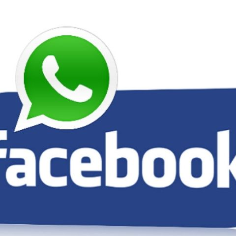 Facebook, WhatsApp named top social network and IM in India
