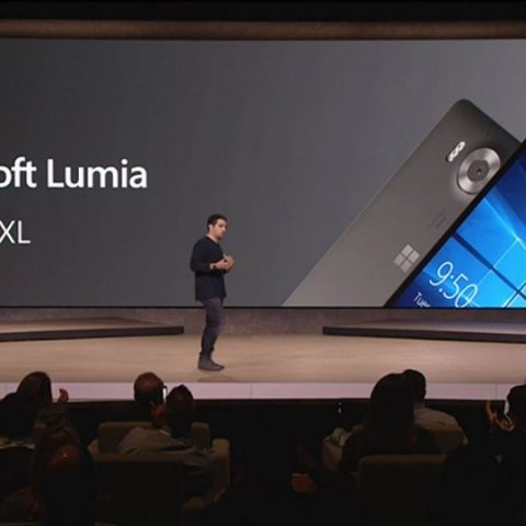 Microsoft Windows 10 devices: All you need to know