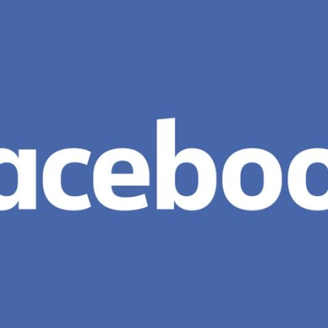 Facebook to train 60K Indian women on safe use of Internet in partnership with NCW
