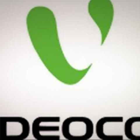 Videocon offers calls to US and Canada at 10.5p per minute