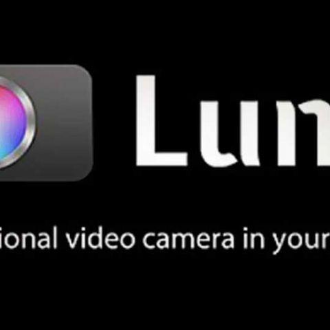 Instagram buys Luma video-sharing app; starts integrating features