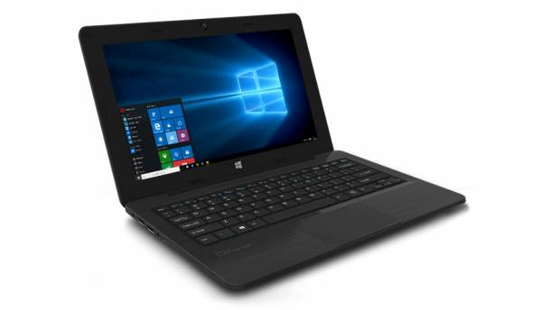 Micromax launches Canvas Lapbook with Windows 10 for Rs. 13,999