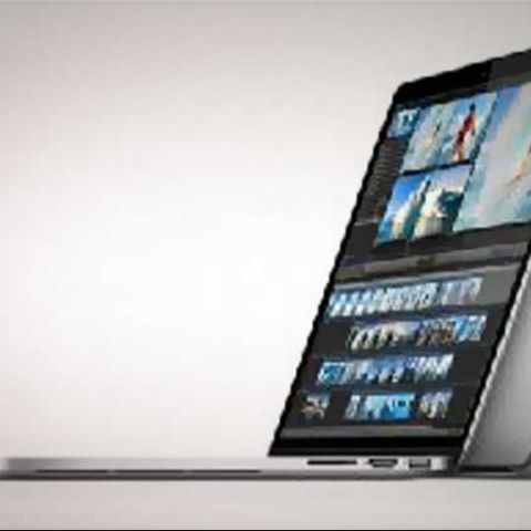 Student Offer Guide: Which MacBook should you buy?