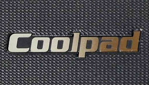 EXCLUSIVE: Coolpad to launch two new phones with 18:9 display, dual-front camera, respectively