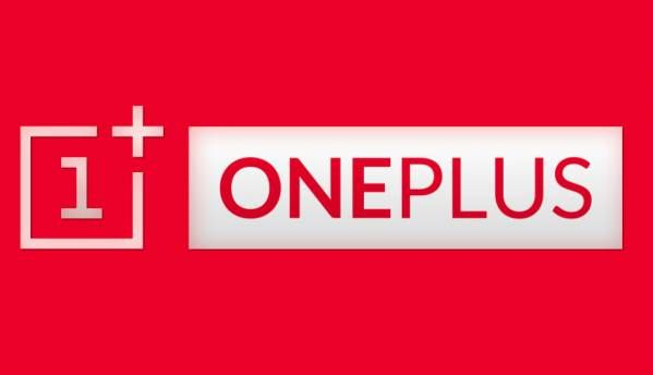 OnePlus to host community meetups in Pune, Kolkata, Jaipur, Chennai and Mumbai
