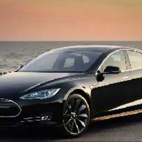 Tesla Model S potentially vulnerable to hack attempts: Report