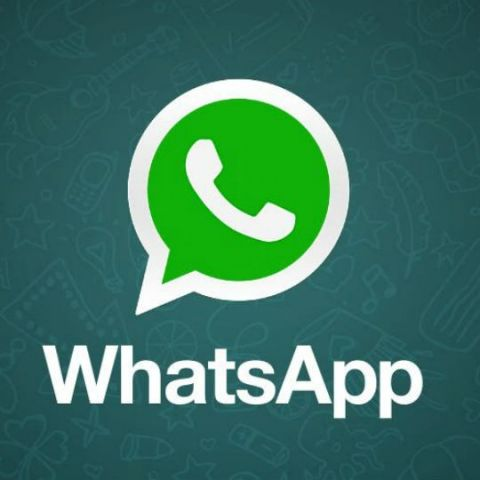 WhatsApp testing 'Mark as Read' shortcut feature in the Notification Center