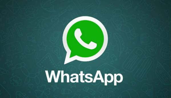 WhatsApp biometric app lock on iPhone plagued by screen lock bypass bug