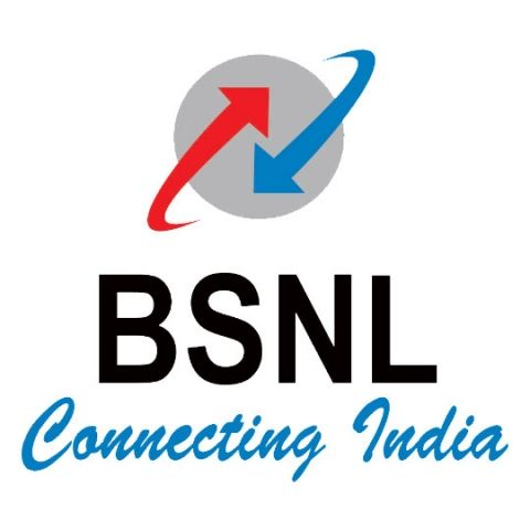 BSNL rivals Jio with Rs 448 prepaid plan, offers 1GB daily data with unlimited voice calls for 84 days