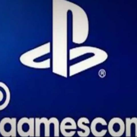 Gamescom 2013: Sony reveals PS4's November launch date and lineup, $399 price