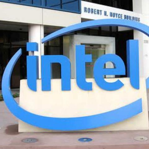 Intel Gemini Lake, Cascade Lake-X roadmap leaks ahead of