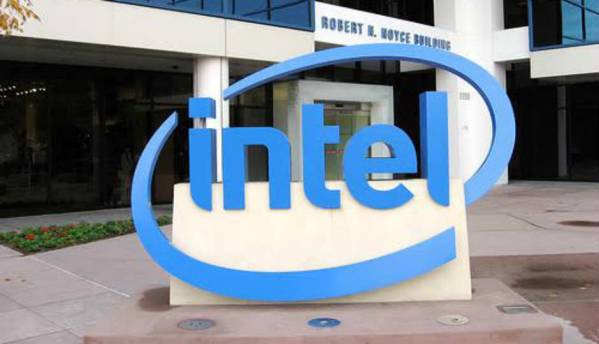 Intel may launch smart AR glasses this year through a spin-off company: report