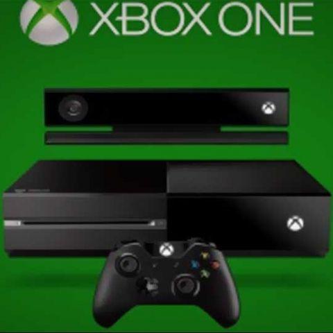 Gamescom 2013: Microsoft reveals Xbox One launch line-up, free dev kits