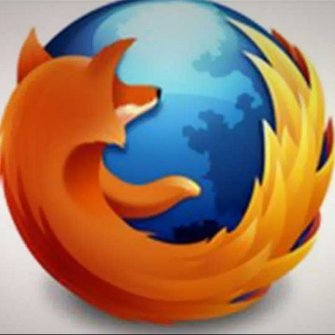 Mozilla Firefox browser now available in Tamil
