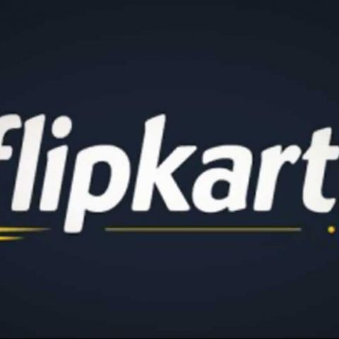 602fdc9aa Flipkart screwed me over  Here s how they could stick it to you as well