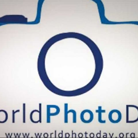 World Photography Day: A History Lesson
