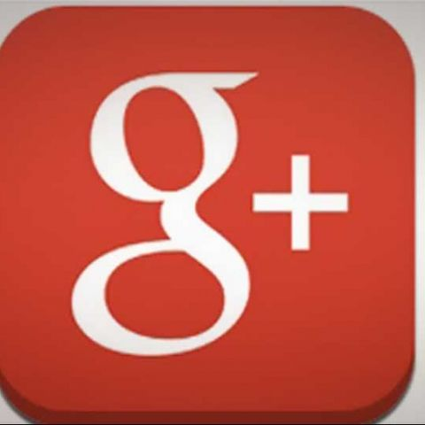 Google+ for iOS adds Drive photos integration, Hangouts and Apps domain support
