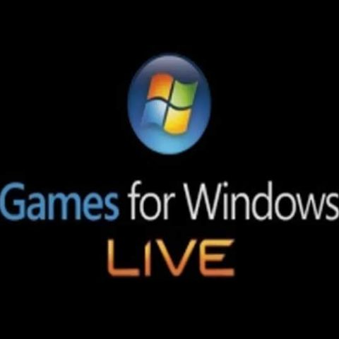 Microsoft to shut down Games for Windows Live store on August 22