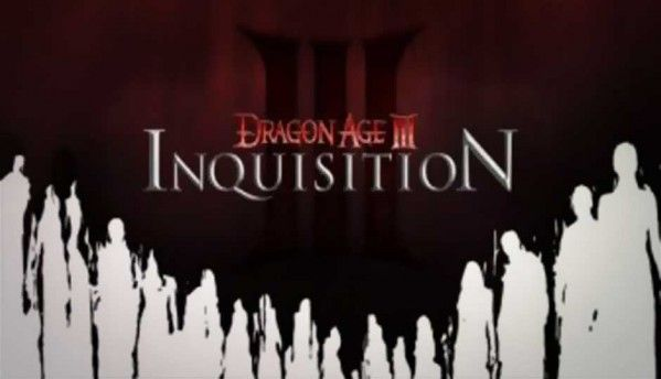Dragon Age: Inquisition delayed due to playable races feature