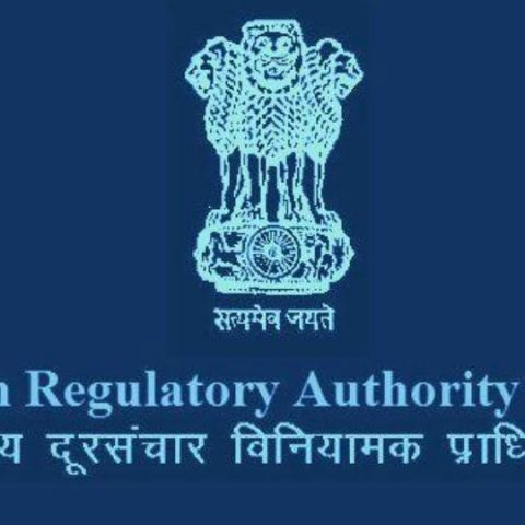 TRAI issues consultation paper on revamping MNP