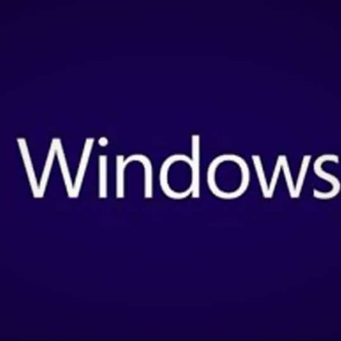 Microsoft to roll-out Windows 8.1 update on October 17