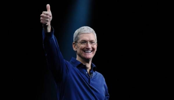 Apple to create 4,000 jobs by developing new features for Indian customers