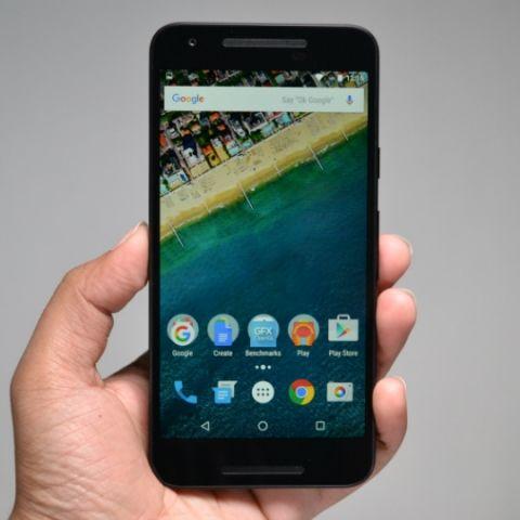 Googlebot will now identify itself as a Nexus instead of an iPhone