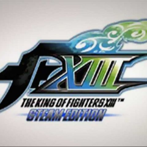 King of Fighters XIII to be launched for PC via Steam on September 13
