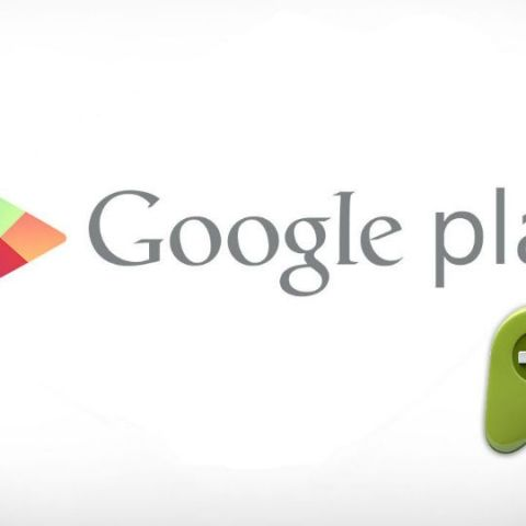 Now, record and share smartphone gameplay on Google Play Games