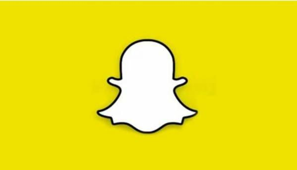Snap CEO approved unpopular redesign despite warnings: Report