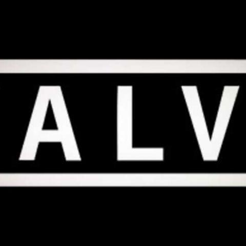 Valve's San Francisco unit shut down,ex-employees form indie start-up