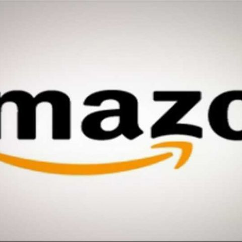 Amazon working on Android-based console to release this year: Report
