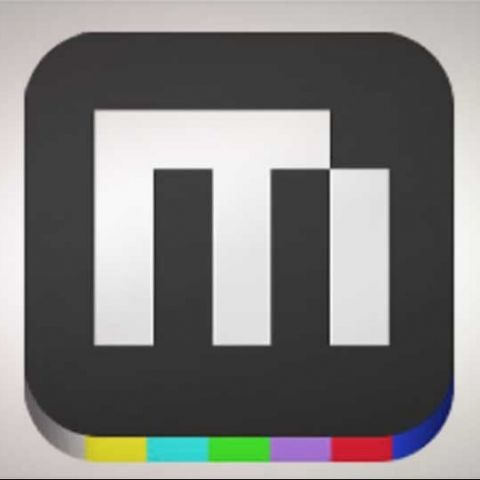 YouTube founders launch Mixbit to shoot, edit, remix, upload and share videos