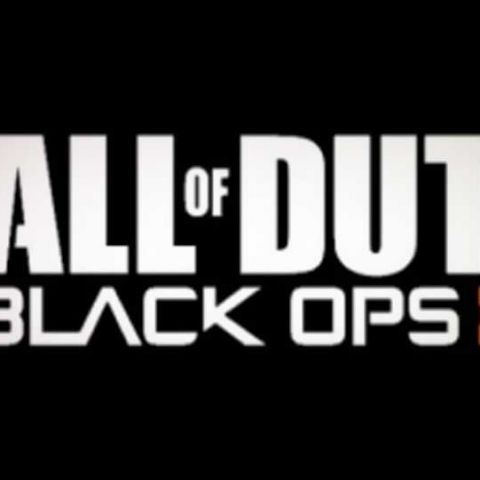 New Call of Duty: Black Ops 2 'Origins' teaser trailer unveiled by Treyarch