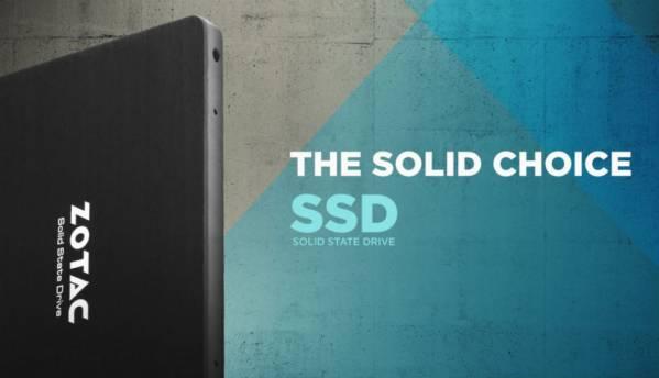 भारत में जोटक SSD लाइन�...प...