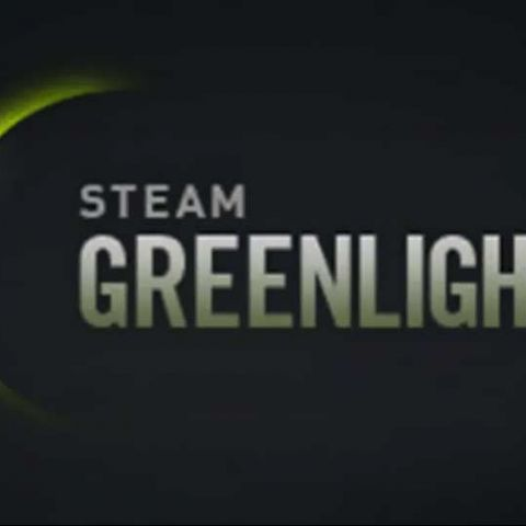 5 games on Steam Greenlight that deserve your vote