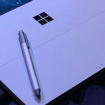 Microsoft to launch low-cost Surface tablet line to compete with iPad: Report