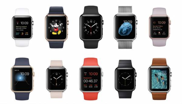 Apple finally launches the Apple Watch in India