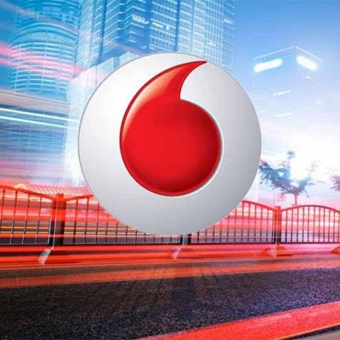 Vodafone launches its SuperIoT platform for end-to-end IoT solution in India