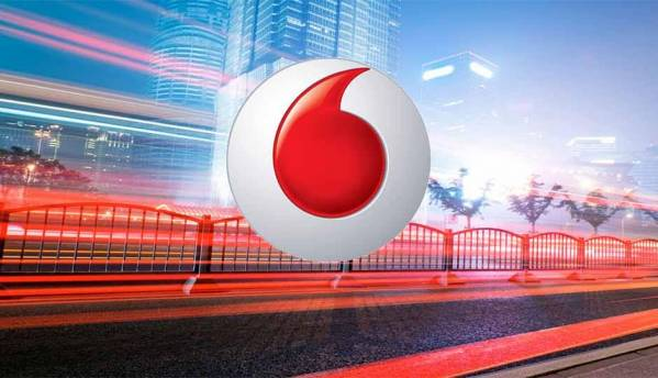 Vodafone to start VoLTE services in India by January 2018