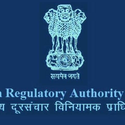 TRAI may rule against differential pricing, to release decision today