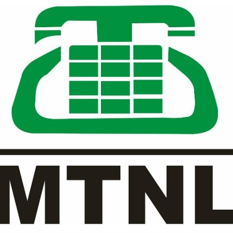 MTNL to offer free roaming for existing customers