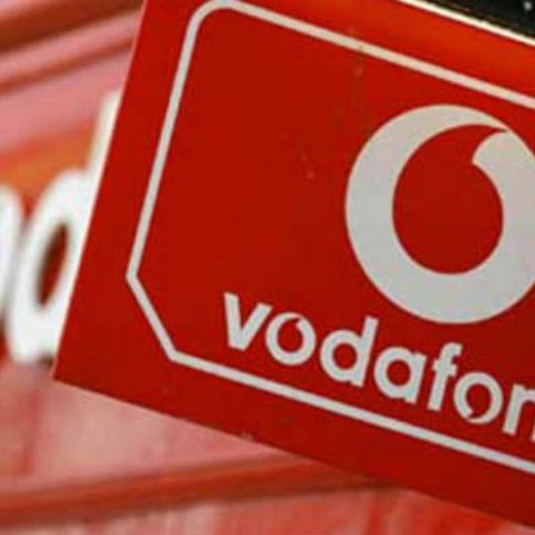 Vodafone pledges solution to call drops, soon